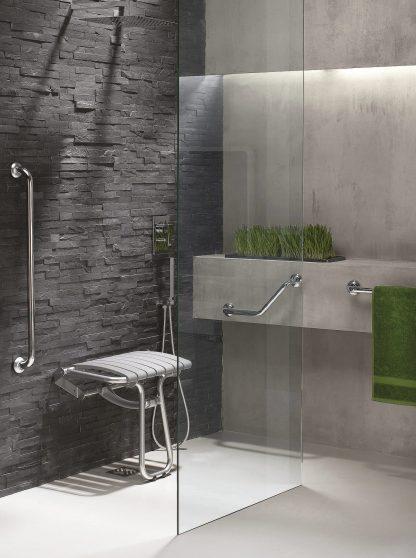 Mobility Bathroom Equipment Kent