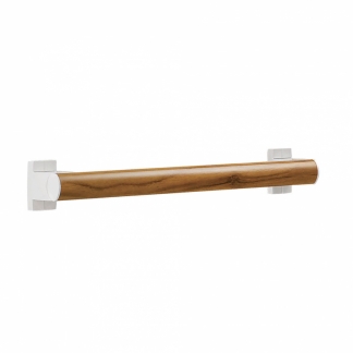 Wood White Grab Bar Arsis Fantasy