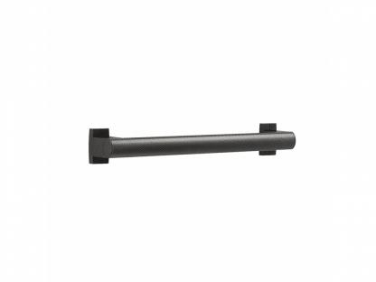 Carbon Grab Bar 400mm